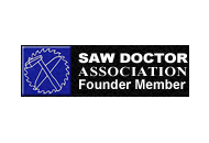 sawdoctor