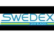 swedex