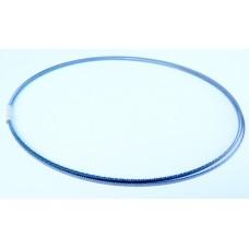Bandsaw Blades  1/8″ (.025 gauge)